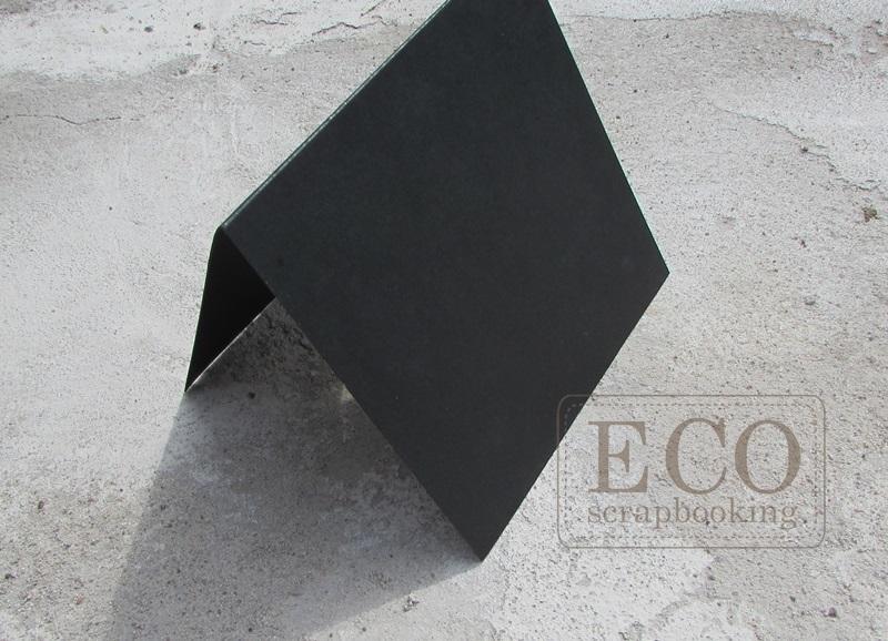 https://www.eco-scrapbooking.pl/p302,baza-na-kartke-150x150mm-czarna.html