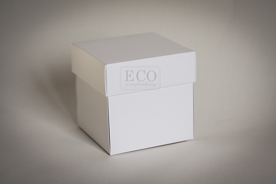 https://www.eco-scrapbooking.pl/p947,exploding-box-baza-biala-350g.html