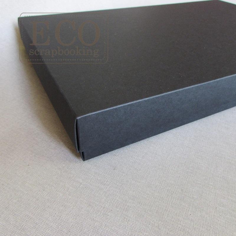 https://www.eco-scrapbooking.pl/p301,pudelko-160x160x25mm-czarne.html