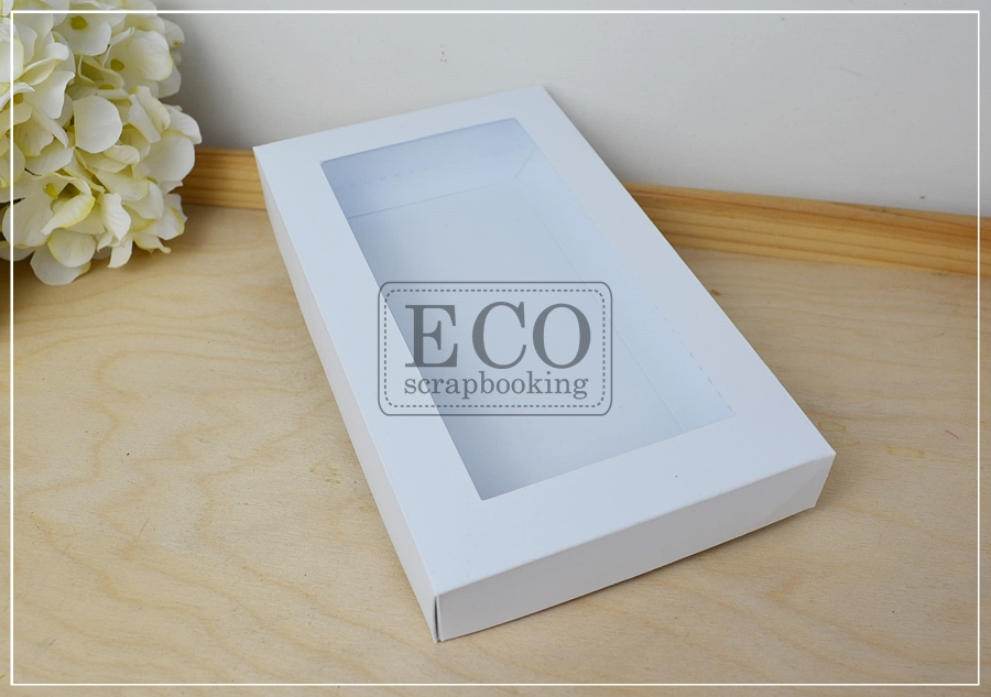 https://www.eco-scrapbooking.pl/p877,pudelko-190x110x25mm-biale-z-okienkiem.html